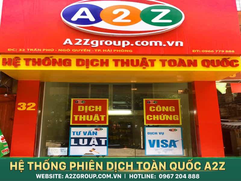 Phiên dịch tiếng Lào thể thao